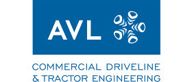AVL Commercial Driveline & Tractor Engineering GmbH, Steyr