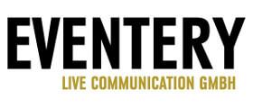Eventery Live Communications GmbH, Salzburg