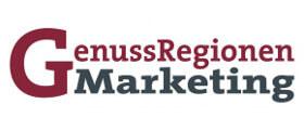 GRM GenussRegionen Marketing GmbH, Wien