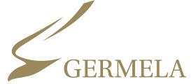 Germela GmbH, Berlin