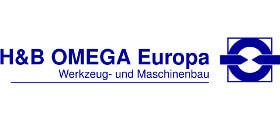 H&B OMEGA Europa GmbH, Magdeburg