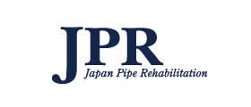 Japan Pipe Rehabilitation Association, Joso, Japan