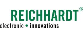 Reichhardt Lenksysteme