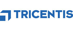 Tricentis Technology & Consulting GmbH, Wien